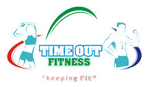 Logo-gym-transparent-side-215