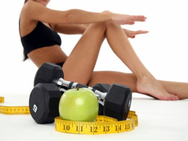 fitnessreca1